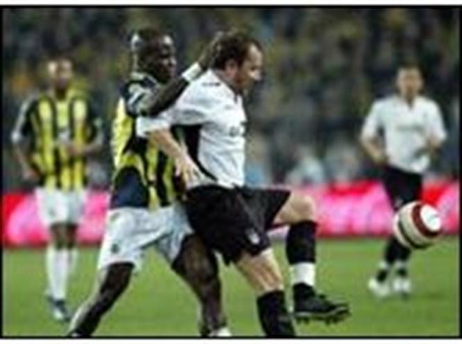 Kupa finali İzmir'de oynanacak